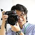 鍋坂 樹伸さん